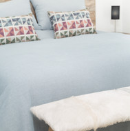 Indy Furniture Line - Double bed