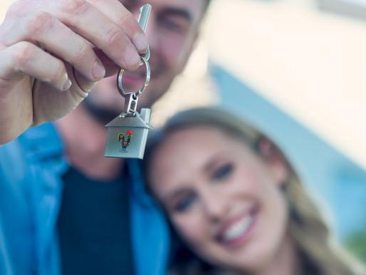 Hoe u een hypotheek kunt krijgen in Portugal