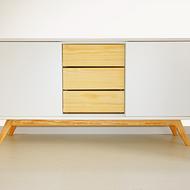 Furniture Decoration #4