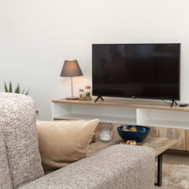 Indy Furniture Line - Television Stand