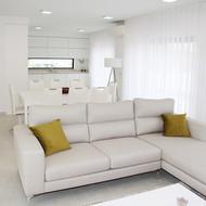 Living Room Furniture #8