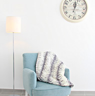 Furniture Decoration #3