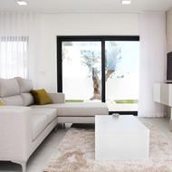 Living Room Furniture #4