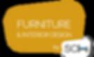 Furniture Logo (1).png