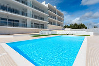 Nazare-Views-II-pool-Apartments-for-sale