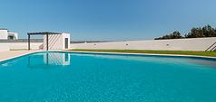 Home-Silver-Coast-hospitality-ferias-naz