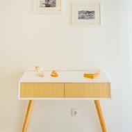 Furniture Decoration #18