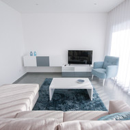 Living Room Furniture #10