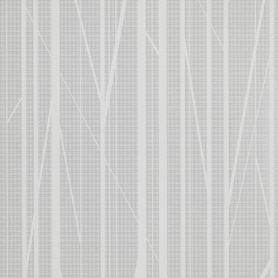 wallpaper.11.jpg