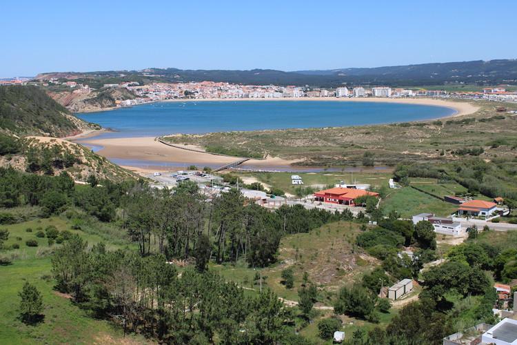 Salir-Porto-portugal.JPG