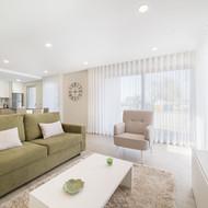 Living Room Furniture #2