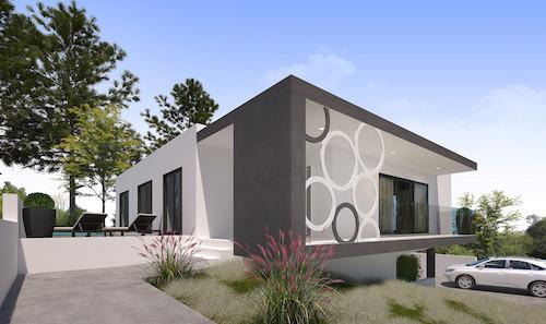 New build property portugal presprop
