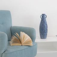 Living Room Furniture #1