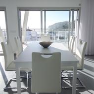 Dining Room Furniture #5