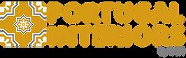 Portugal Interiors Logo
