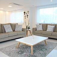 Living Room Furniture #11