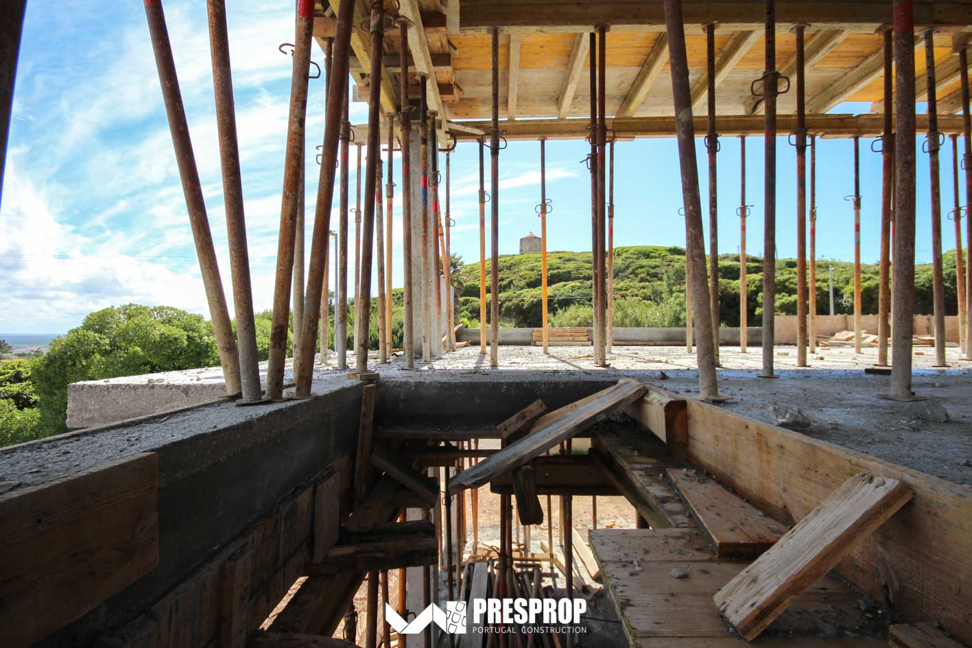New Builds Portugal Property 1.6