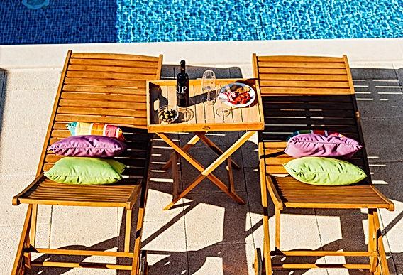 SCH-property-managent-holidays-portugal