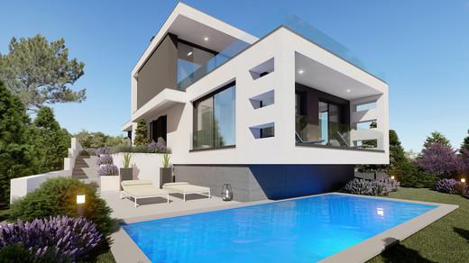 presprop-portugal-construction-salir-do-