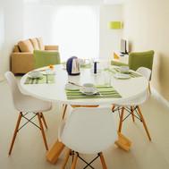 Furniture Packs - Portugal Interiors