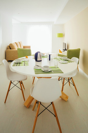 Dining Room Furniture #3