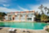 1 Obidos Lagoon Wellness Retreat (146).j