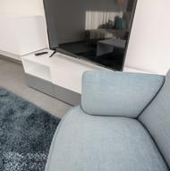 Living Room Furniture #9