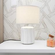 Portugal Interiors - Bedrooms - Lamp