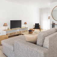 Furniture Package - Living area