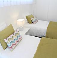 Single bedroom elegance line