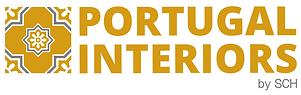 portugal-interiors-logo-com-fundo-horizo