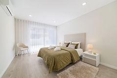 silver-coast-hospitality-sch-apartamento