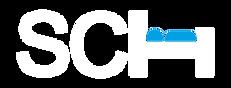 SCH Logo white_blue  Sem Fundo.png