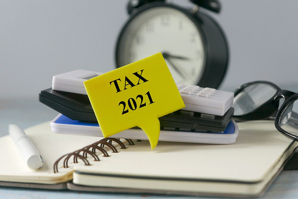 Brexit changes in accounting and taxes in Portugal 2021