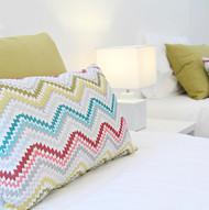 Decorative cushions furniture packs