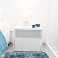 Elegance Line bedroom furniture
