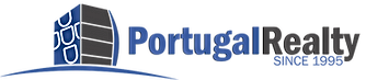 logo portugal realtyB.png