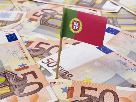 Hoe u een fiscaal identificatienummer (NIF) aanvraagt in Portugal