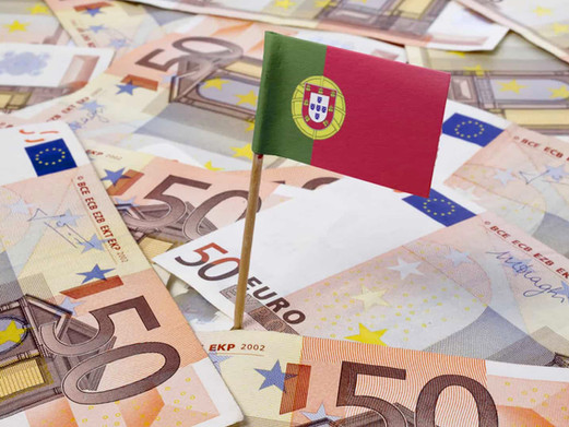 How to apply for a Tax Identification Number (NIF) in Portugal