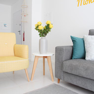 Living Room Furniture #14