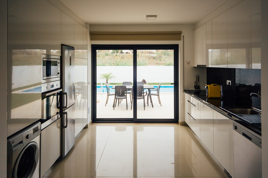 New Builds Portugal Property 11.16