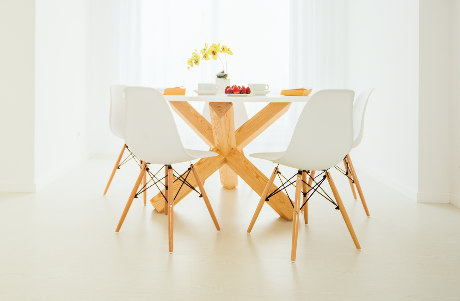 Dining Room Furniture #1
