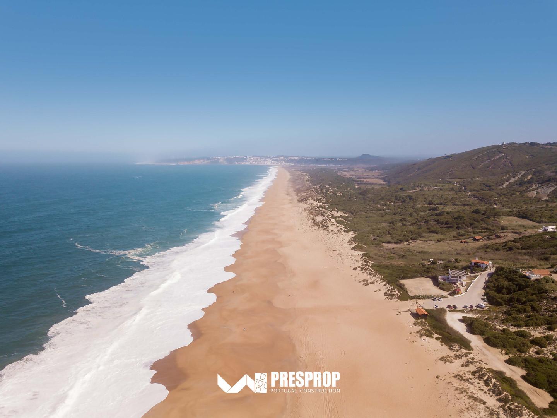 presprop-portugal-construction-silver-co