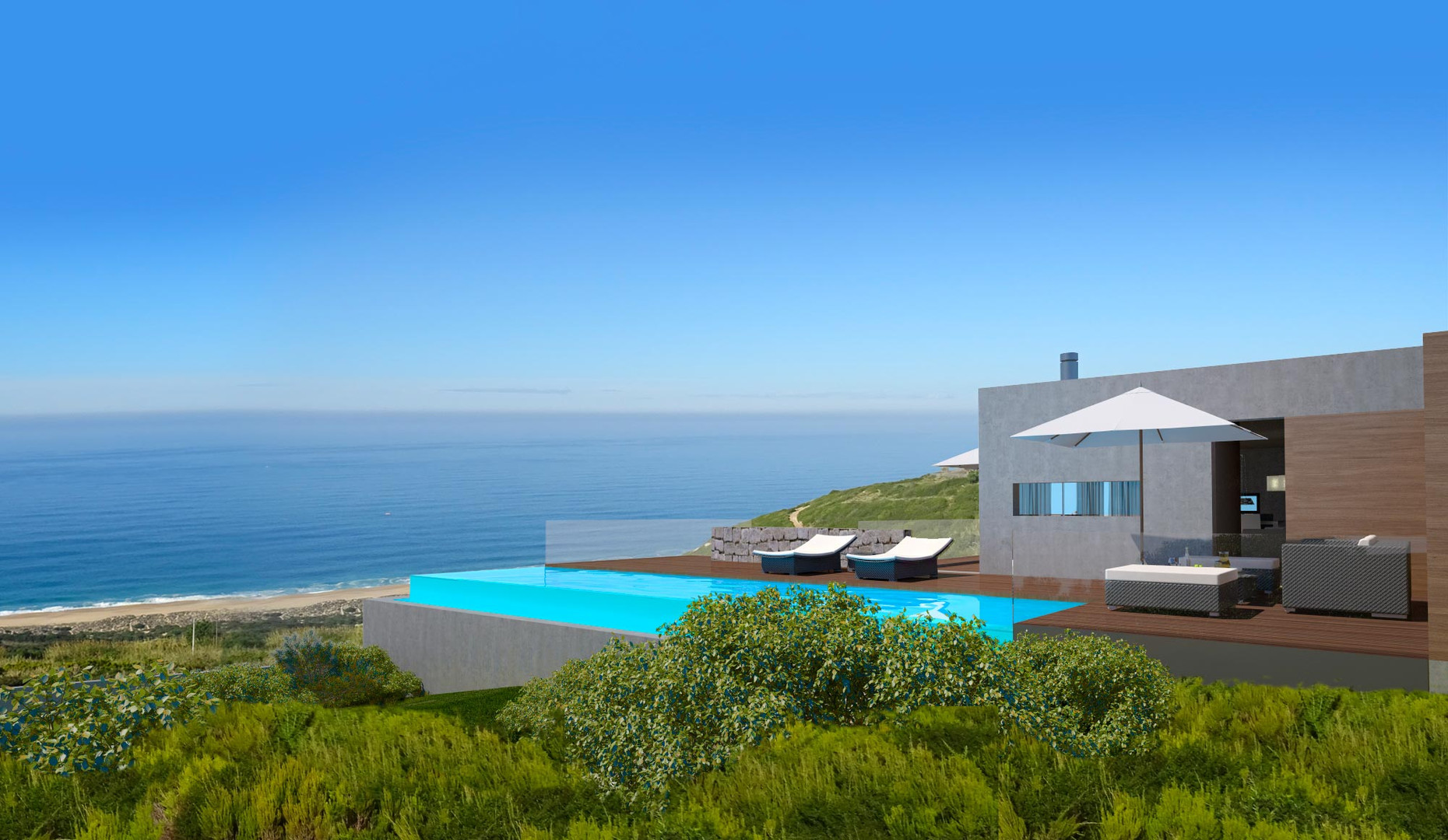 presprop-portugal-construction-berlenga-