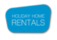 Holiday house/property management, Silver Coast, Portugal