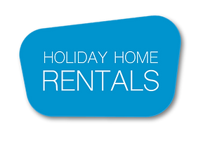 Holiday Home Rentals by SCH