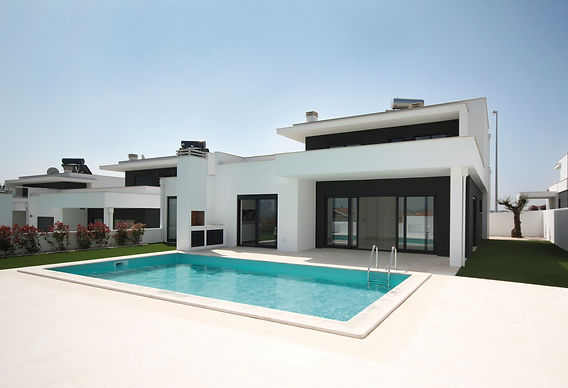 Portugal Realty ™ - Property for Sale in Portugal
