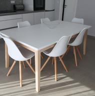 Dining Room Furniture #6