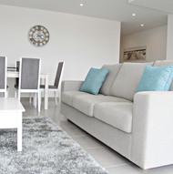 Living Room Furniture #3