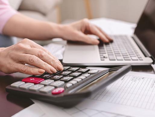 Niet-gewone ingezetenen in Portugal - Hoe werkt dit belastingregime?